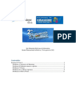 informática_2da_olimpiada_4ta_etapa_nivel2.pdf