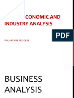 4th_Macroeconomic-and-industry-analysis.pdf