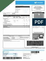 Documento Cliente 23733863