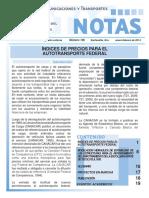 OLEAJE NORMAL ATLOOM TECOLUTLA.pdf