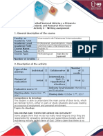 Activity guide - Activity 3 - Writing assignment - Production.docx