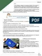 Material Complementar Liquigas.pdf