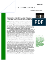 Quality recovers Chasm.pdf
