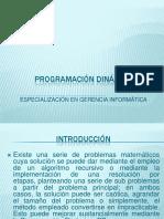 programacindinmica-100415203534-phpapp01