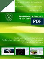 UDA Planificacion Conceptual - parte 1