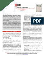 Hackear-el-Liderazgo.pdf