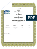 certificate 20of 20course 20completion 20 003
