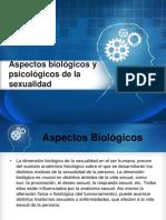 Aspectos Biologicos y Psicologicos de La Sexualidadkkkk