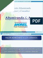 Altamiranda_PlantasDeAlimentosBalanceados