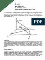 Problemas_Resueltos_de_estructuras-2015.pdf
