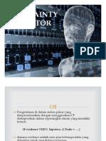 materi ceratain factor.pdf