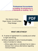 Ch 3 Etika Profesi