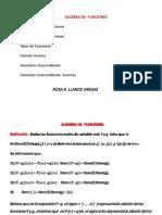 algebra_de_funciones__funciones_trascendentes.pptx