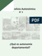 serieboliviaautonomica2.pdf