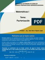 HLJB-Factorizacion ppt.ppsx