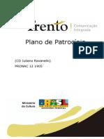 Plano-de-Patrocínio-CD-Juliano-Ravanello.pdf