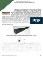 Foguete Modelismo _ Astronomia em Ponta Grossa.pdf