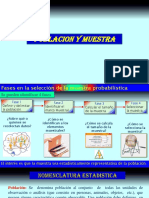 _poblacion y Muestra