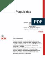 presentacion del proyecto - copia.pptx