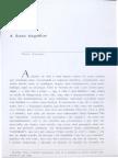 BOURDIEU, Pierre - A Ilusão biográfica in Usos & abusos da história oral.pdf