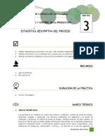 Práctica N°3_Estadistica Desccriptiva_2018 (1)