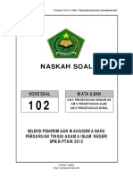 kupdf.com_soal-wawasan-keislaman.pdf