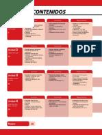 p.2 - Tabla de contenidos.pdf