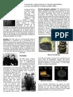 Historia de la Quimica Marie Curie