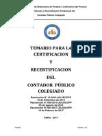 Temario_version_1.pdf