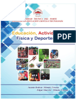 LIBRO EDUCACIÓN, ACTIVIDAD FÍSICA Y DEPORTES (1).pdf