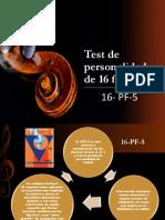 Diapositivas 16 Pf