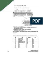 DATOS DEL PLC 1215 C.pdf