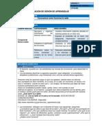 programa-radial-casi-completo.docx