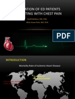 6_chest_pain_in_ed
