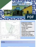 Compress Pict Presentasi PERSIAPAN PKM HG