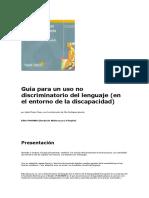 guia_lenguaje.pdf