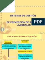 NORMAS-OHSAS-18001+PREVENCION+DE+RIESGOS+LABORALES