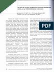96-97-PEMBUATAN-BIOPLASTIK.pdf