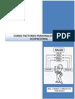 Documento Factores Personales y Salud Laboral 2