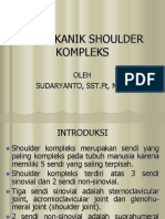 BIOMEKANIK SHOULDER KOMPLEKS_1.ppt
