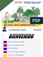 ecuacionesdimensionales-160718200703 (1).pdf