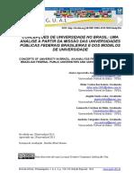 concepções-univers.pdf