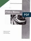 librodefisicabasica2daparte-130324181057-phpapp01.pdf
