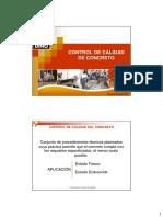 CONTROL DE CALIDAD DE CONCRETO.pdf