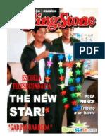 revista opd IV