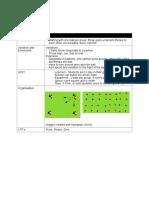 warm ups pdf