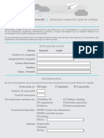 Intencion Comercial Callcenters (1)