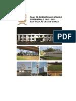 plan de desarrollo sustentable San Nicolas.pdf