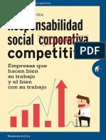 Responsabilidad Social Competitiva CRISTIAN ROVIRA PARDO