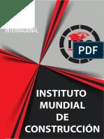 división master executive construccion (1).pdf